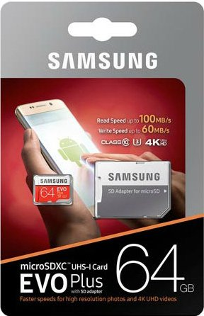 samsung-microsdxc-evo-plus-class-10-uhs-1-100mb-or-s-64gb-with-sd-adapter-mb-mc32ga-6.jpg
