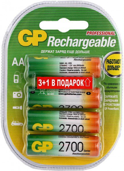 gp_270aahc3_1-2cr4___r6_2700_mah_bl3_plus_1_1.jpg