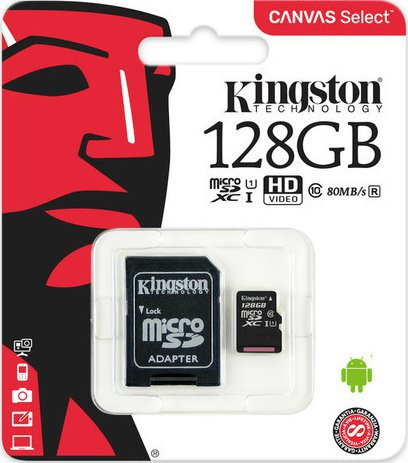 microSD Canvas Select 128GB with Adapter_SDCS_128GB_pc_hr_22_01_2018 13_10.jpg